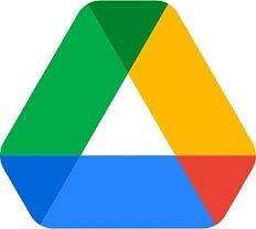 google_drive_icon_l_01