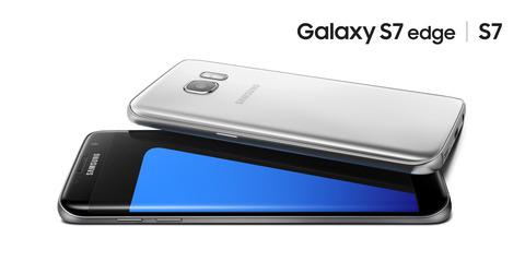 59-Galaxy-S7-edge