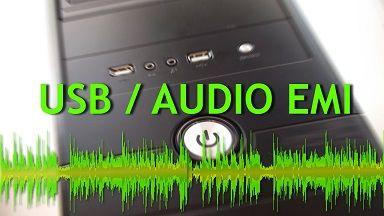 PC-Audio-NOISE