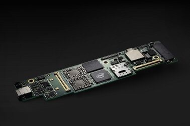 Intel-Lakefield-w1280