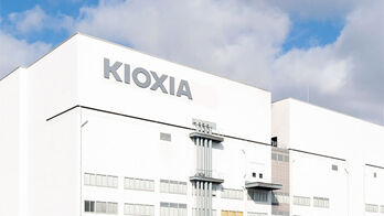 kioxia_logo_R