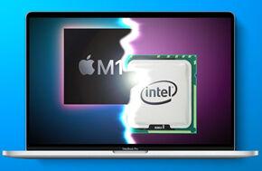 apple_vs_intel_l_01