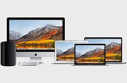 Mac-Repair-Service