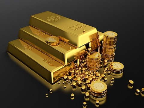 One-bitcoin-is-now-worth-more-than-gold