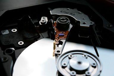 hard-drive-249412_960_720