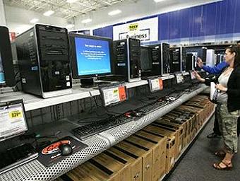 PC-Buy