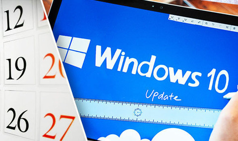 windows-10-creators-update-launch-release-date-april-779635