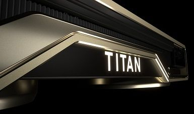 nvidia-titan-rtx-gallery-b-641-d@2x