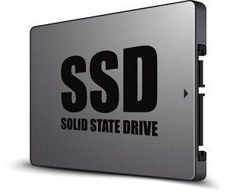 ssd_logo_41003