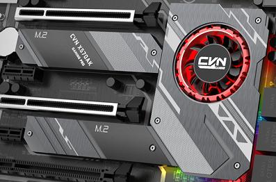 CVN-X570AK-Gaming-Pro-Motherboard-1