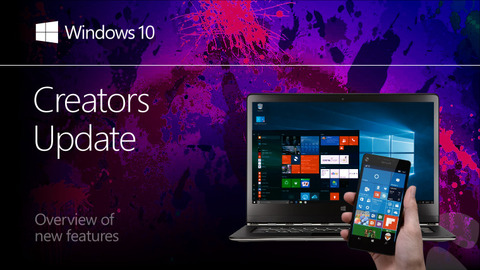 1490003026_windows-10-creators-update-new-features-02_story