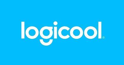 Logicool-logo