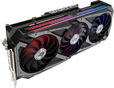 ASUS-ROG-Strix-GeForce-RTX-3080-OC
