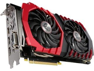 Graphics _card