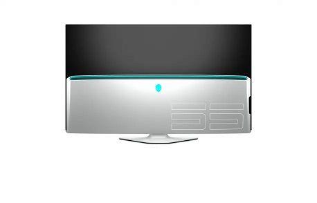 Dell_Alienware_AW5520QF_4-ee58b4914473cc44