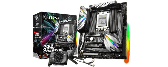 MSI-X399-MEG-Creation-Motherboard_1-740x296