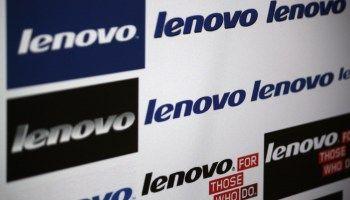 Lenovo-Motorolla