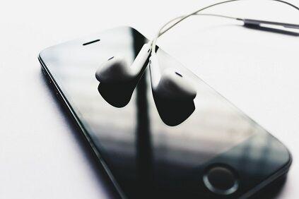 music-4505122_1280