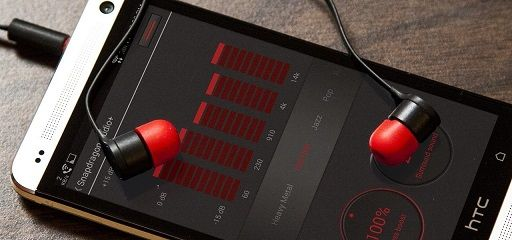 boost-your-htc-ones-audio-quality-with-snapdragon-audio.1280x600