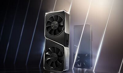 NVIDIA_GeForce_RTX_3090