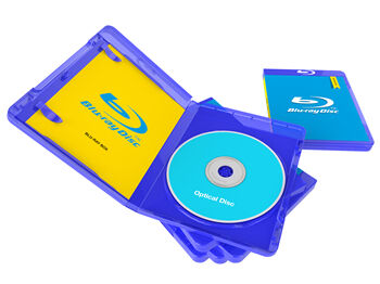cd-4069038_1920