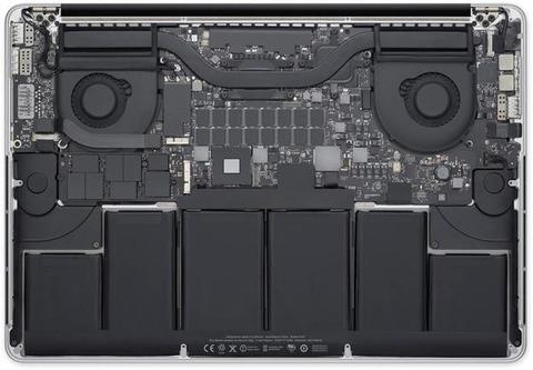 macbook-pro-retina-inside-625x434