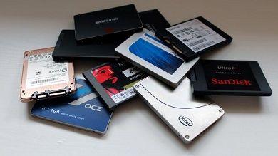 main-SSD