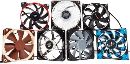 pc-case-fan