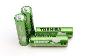 Toshiba_Batteries_389273