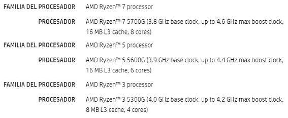 AMD-Ryzen-5000G-Cezanne-Desktop-Zen-3-APUs