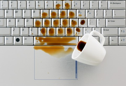 Spill-coffee-laptop-keyboard-600x412