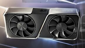 -geforce-rtx-30-series-graphics-cards_15