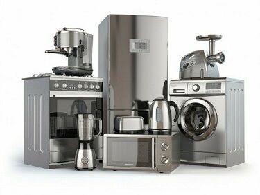 appliances_893093