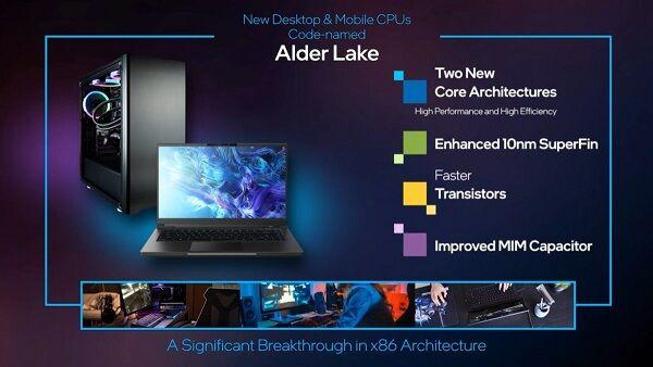 Intel-Alder-Lake-S-CES-2021-1200x675