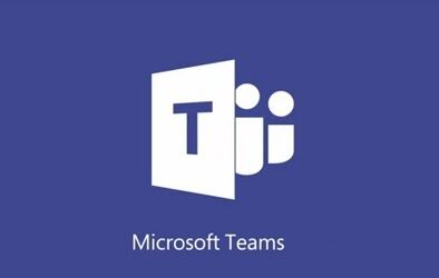 Teams_Logo_112893