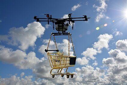 drone-2816244_1280