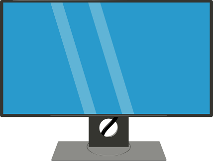 pc-monitor-3557826_960_720