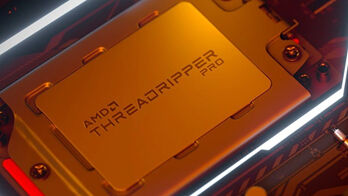 AMD-Threadripper-Pro_R