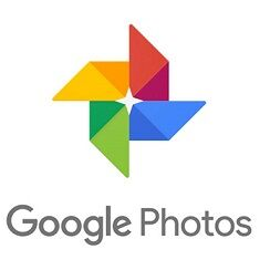 google_photos_logo_R