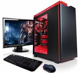 gaming_pc_398323