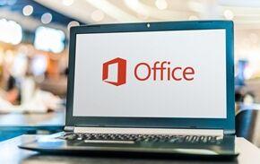 office_2021_l_01