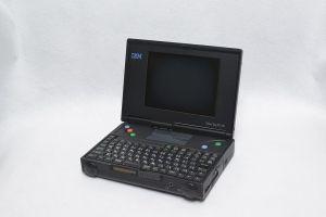 PC_110-300x200
