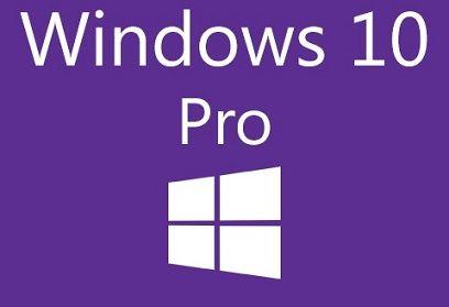 windows10_pro_logo