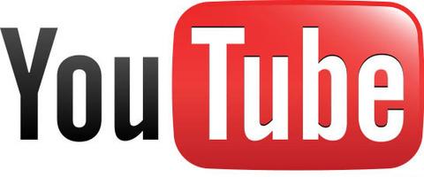 youtube-logo-rm-eng