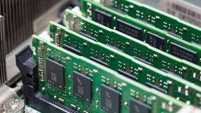 memoire-ram-hardware_R