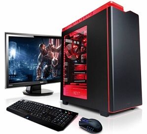 gaming_pc_379283
