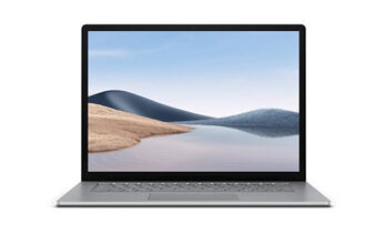microsoft_surface_laptop_4_1_R