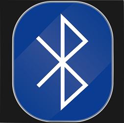 bluetooth-1330140_960_720
