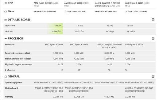 Intel Core i9-10900KJ_1