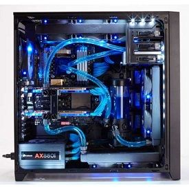 water-cooling-pc